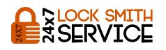South Rockwood MI Locksmith Store South Rockwood, MI 734-244-8701